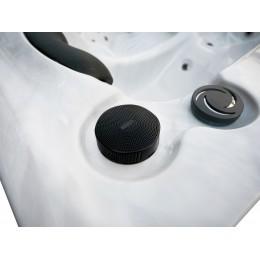 Bluetooth 850B sound system