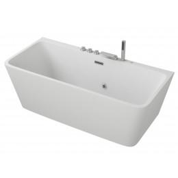 jacuzzi whirlpool bathtub Spatec Paris