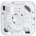 Hot tub / Spa